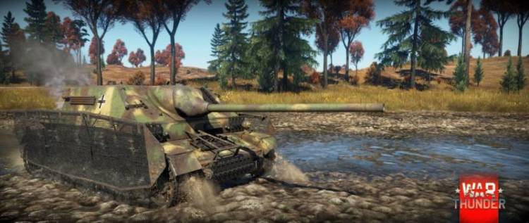 Panzer IV/70
