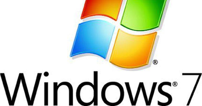 Способы установки и оптимизации windows 7