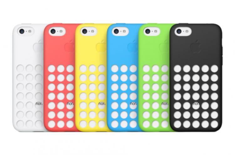Xiaomi в очередной раз скопировала Apple - и получилось лучше, чем оригинал