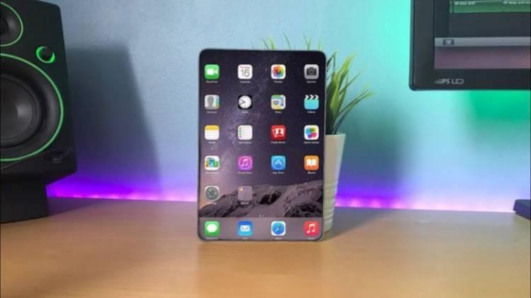 iPad mini 5 и еще один бюджетный iPad выйдут в первой половине 2019