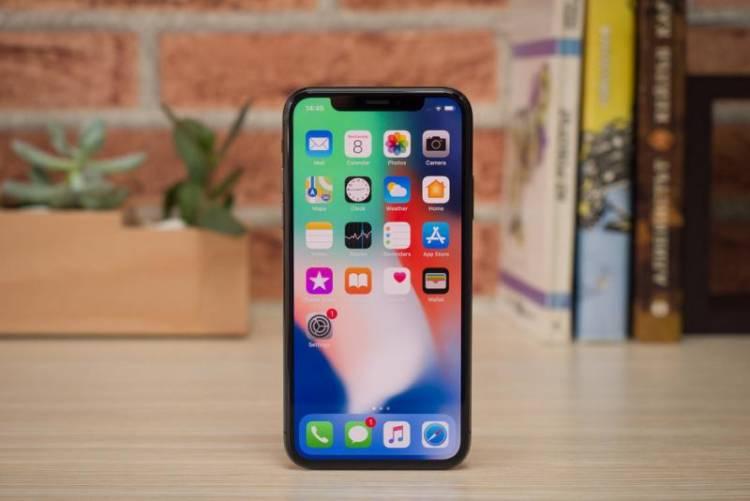Apple снизит цены на iPhone в странах с нестабильной валютой (в том числе и в России)