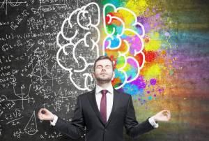 Тест: А вы интеллектуал?