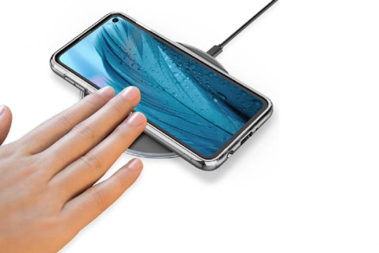 Бюджетную версию нового флагмана Samsung назовут Galaxy S10 E