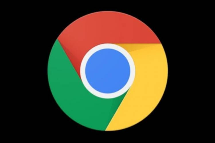 В Chrome для Android добавят темный режим