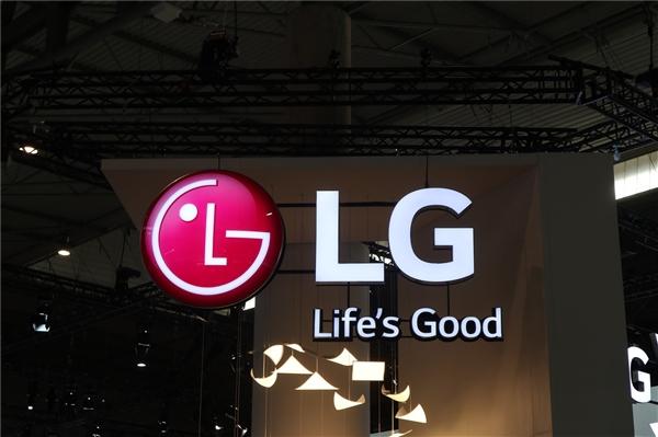 LG покажет свой первый 5G-смартфон на MWC 2019