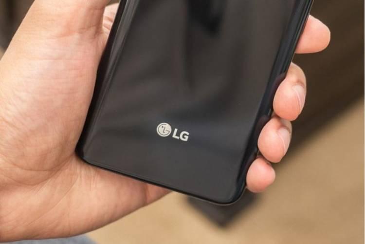 Новый планшет от LG выйдет в начале 2019 года