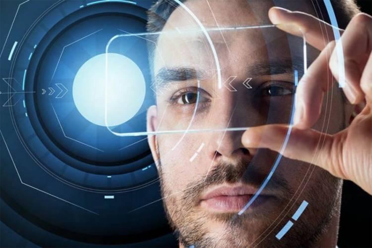 Sony выпустит смартфон с технологией разпознавания лица, которая точнее, чем Face ID