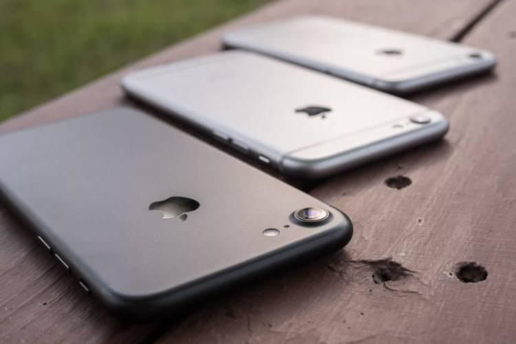 В 2018 году Apple заменила в 5 раз больше аккумуляторов iPhone, чем ожидалось