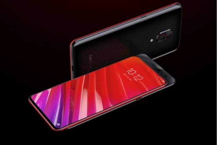 Смартфоны с 10 ГБ ОЗУ станут нормой в 2019 году