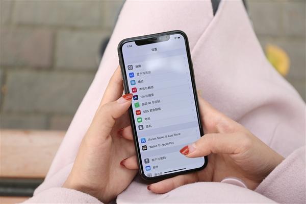 Пользователи Android более лояльны, чем владельцы iPhone