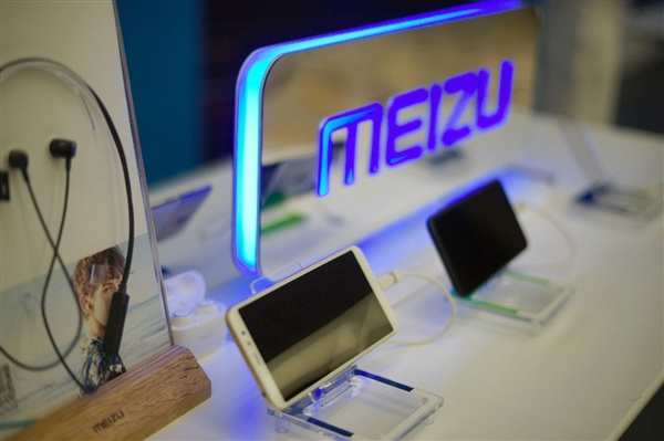 Meizu Note 9 получит 48-мегапиксельную камеру