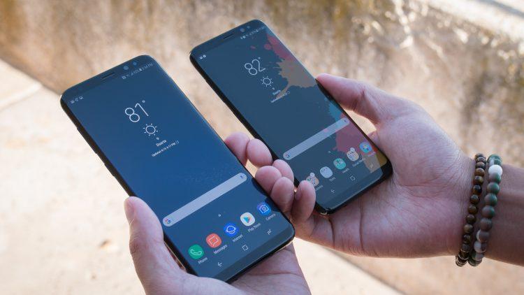 Samsung сделает смартфоны Galaxy A дешевле