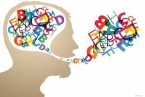 Тест: А вы подберете синоним?