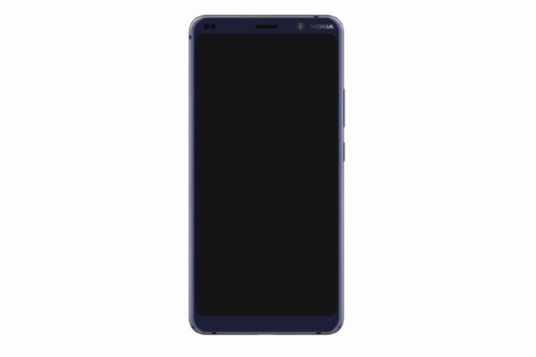 Эта особенность Nokia 9 PureView разочаровывает