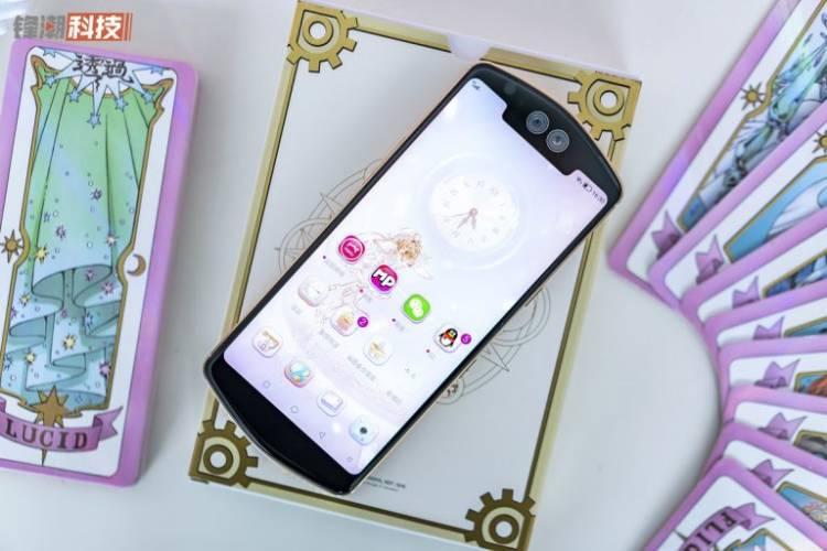 Смартфоны Meizu теперь будет выпускать Xiaomi