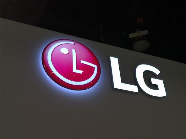 Репутация бренда LG оказалась выше, чем у Samsung