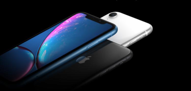 Айфоны 2020 года получат OLED-дисплеи на 5.42″, 6.06″ и 6.67″