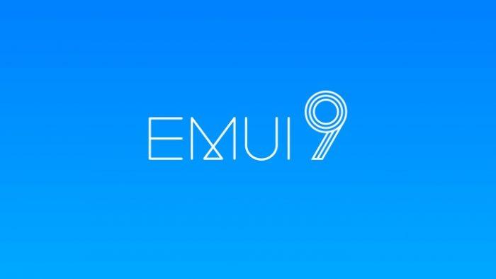 Число активных пользователей EMUI от Huawei достигло 470 млн