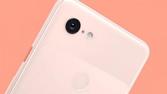 Google Pixel 3A и 3A XL прошли сертификацию в Сингапуре: релиз уже скоро?
