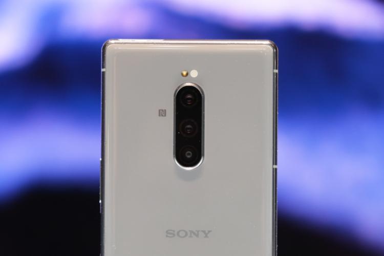 Sony рассказала, в каких странах больше не будет развивать свой мобильный бизнес