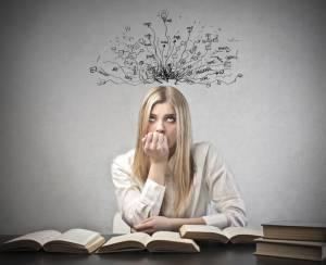 Тест: У вас память феноменальная?