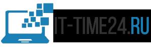 it-time24.ru