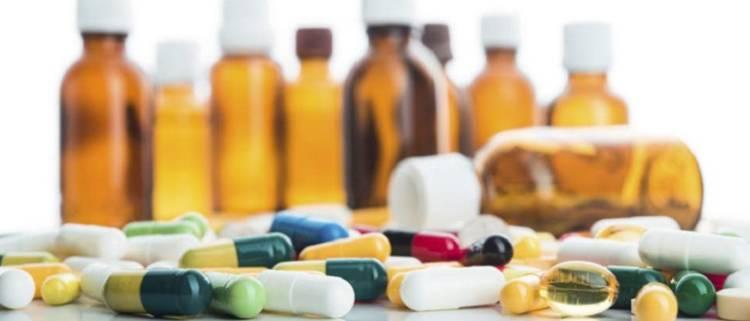 antibiotiki main