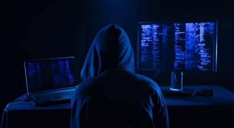 haker 8 habits