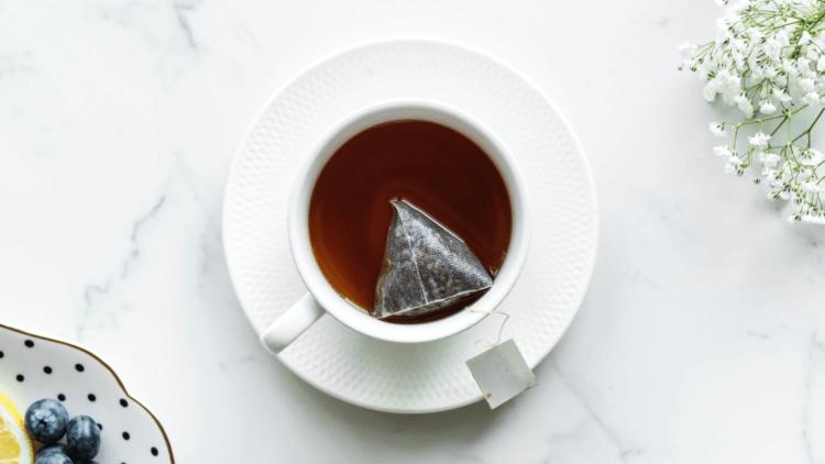 tea danger