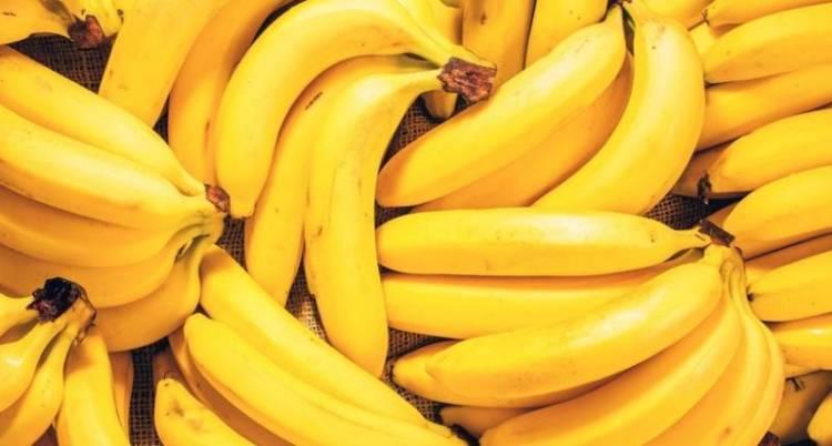 bananu