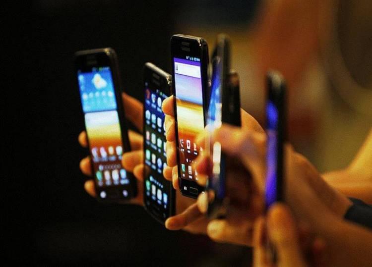 best budget smartphone main