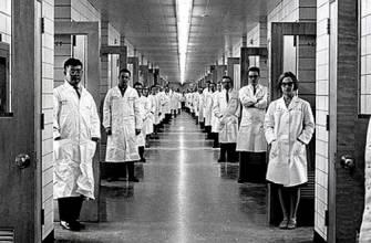 evgenika medicine
