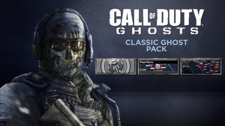 Call of Duty Mobile теперь доступна для Android и iOS