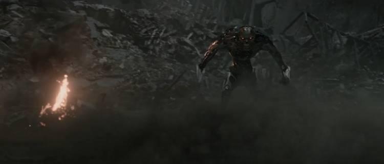 terminator amd