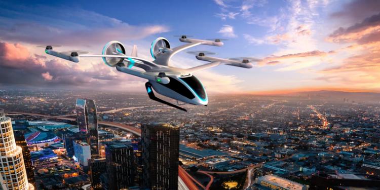 Стартфакапы - фрустрации IT-менеджеров (не)летающие автомобили.
