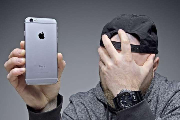 Вспышка коронавируса может нарушить планы Apple по наращиванию производства iPhone