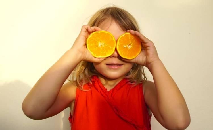 citrus-child