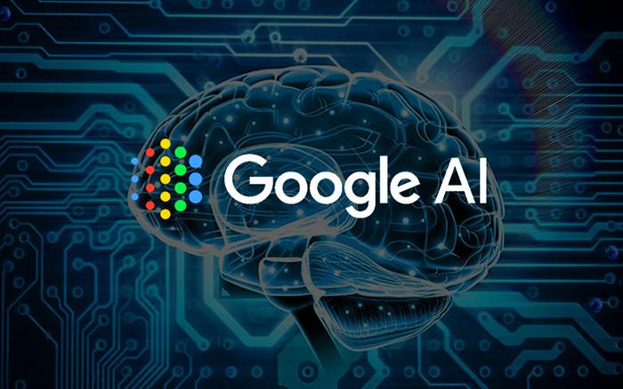 Google создал переводчик языка в режиме реального времени