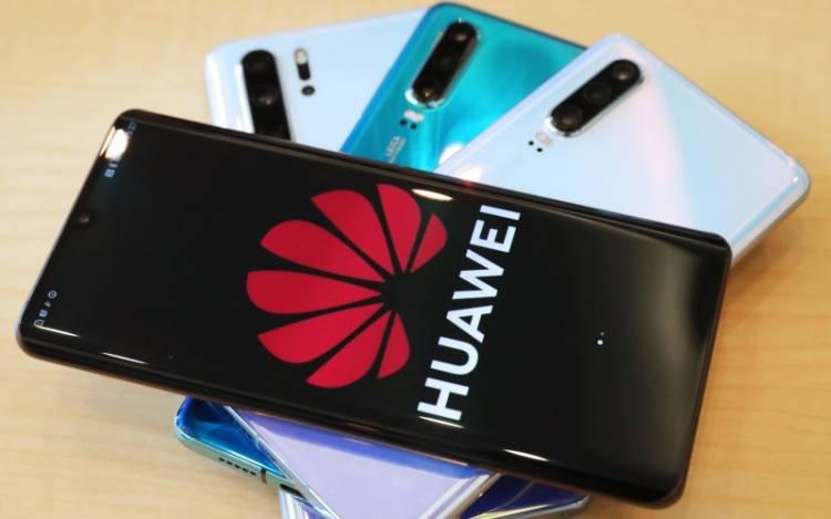 Huawei рассказала о своих секретных «черных дверях»