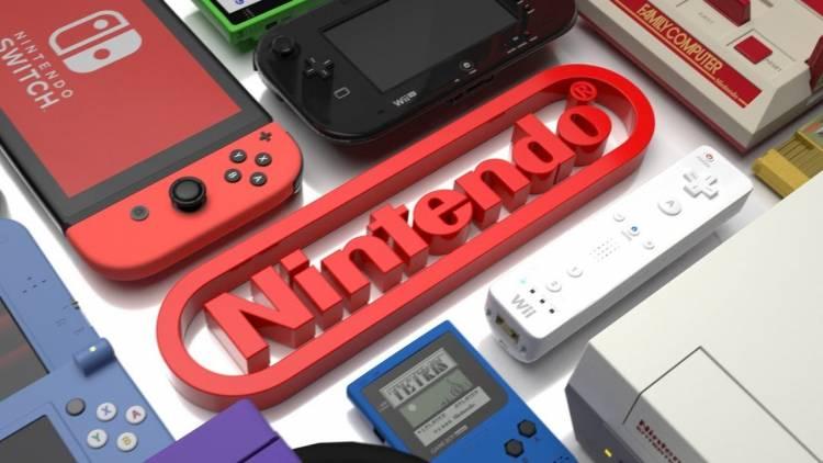 Nintendo: фанаты Animal Crossing расстроены облачными ограничениями