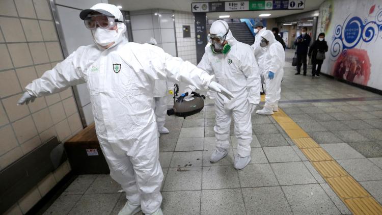 Завод Samsung Galaxy Z Flip закрывается из-за коронавирусной инфекции