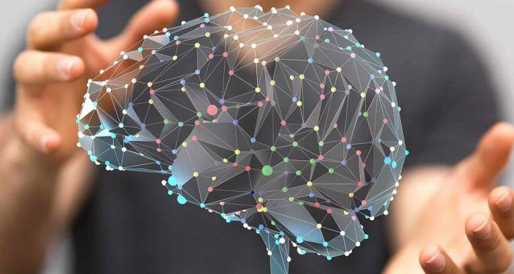 AI benefit