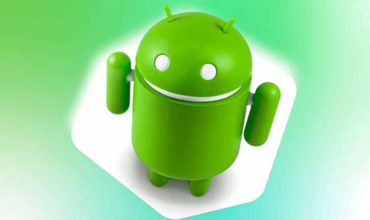 android secure