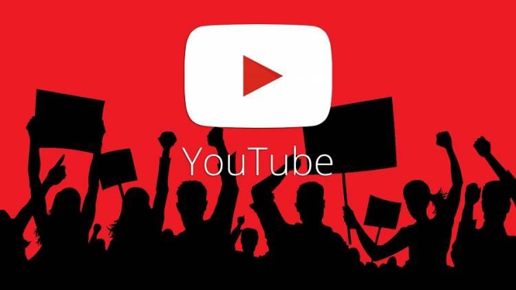 best youtube smartphone
