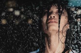 rain science